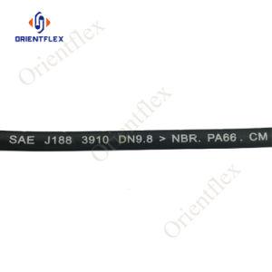 SAE J188 da mangueira de pressão de direcção assistida