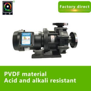 Oferta Global de ácido e alcalino bomba magnética