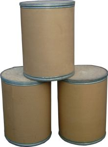 Het Kalium tert-Butanolate CAS 865-47-4 van de Levering van de fabriek