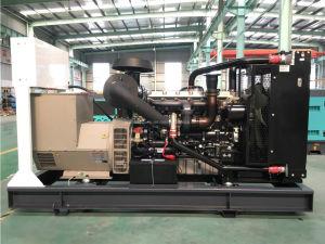 400kVA 500kVA 600kVA Cummins Reserve Diesel Generator voor Verkoop