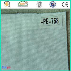 De Doek van de Filter van de Levering pp van de fabriek voor de Doek van de Pers van de Filter/van de Pers van de Filter
