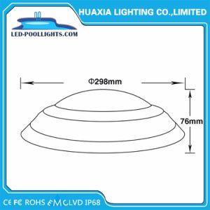 防水AC12V 35W LED Undewater軽いLEDのプールライト