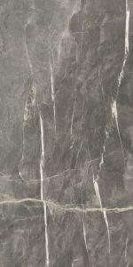 tegel van de Bevloering van de Stijl van de Aard van het Ontwerp van de Kleur van de Grootte van 900X1800mm de Grote Donkere Willekeurige Interne (JM9183346D)