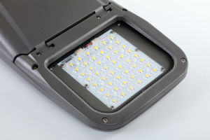 40W- 280W Luminaria LED Grantía 5 Años