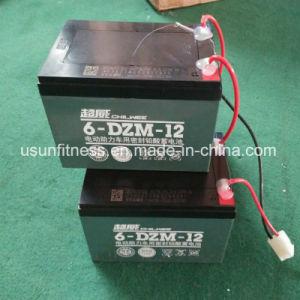Mobilitäts-Roller-Teil-Batterie für Verkauf