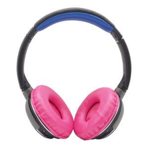 販売のイヤホーンの無線電信4.2のBluetoothのヘッドホーンのBluetoothの熱いヘッドセット