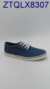 Hot Vente de chaussures confortables populaire bel homme 6