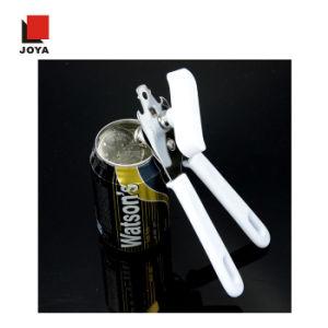 Apri di latta all'ingrosso della maniglia dell'acciaio inossidabile da vendere