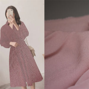 842359ca8 Tencel 100% tejido de la ropa de mujer