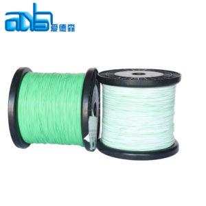 UL1332 16 AWG 300 V con recubrimiento de Teflón Cable Conductor de cobre estañado
