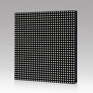 Gran cartelera digital color completo panel de pantalla LED SMD Piscina P5 P6 P8 P10 pixel