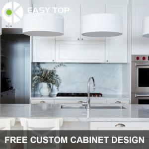 Шкафы дизайн крупные грязные доказательства белый модульная кухня старинная мебель