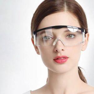 Óculos de protecção anti óculos nevoeiro óculos de segurança