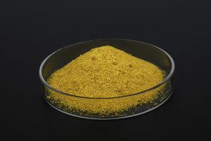 Het poly Chloride van het Aluminium van het Type van Trommel voor de Behandeling van het Water