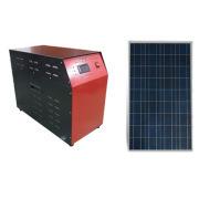 Generador de Energía Solar de 300W