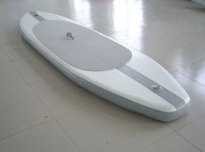 3,3 m Länge 12mm Dicke 2013 Sup IsUp Paddle Board