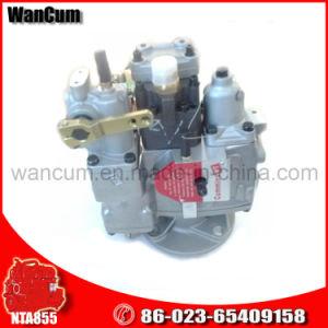 La pompe à carburant 3655215 PT pour les moteurs Cummins