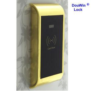 Zink-Legierungs-intelligenter Schrank-Verschluss, Sauna-Verschluss, Keyless Verschluss-Schließfächer