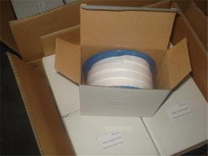 Las cintas de PTFE expandido utilizada para las válvulas