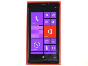 Unlcoked original teléfono barato Lumia 920 Teléfono móvil