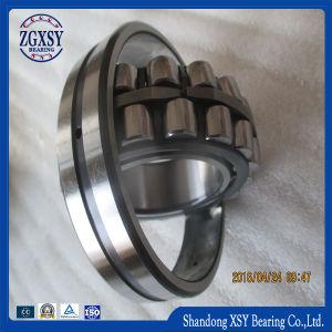 22400 Cc/W33 Tipo Rolamento Esférico