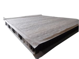 余分柔らかくデラックスなヨーロッパの枕上の内部のばねのスリープの状態であるマットレスの価格