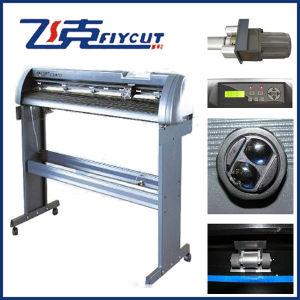 Película reflectora CNC Máquina Plotter de Corte