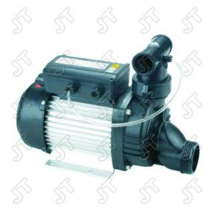Pompa della vasca da bagno (WPP450E-D) con CE approvato