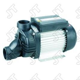 Pompa della vasca da bagno (WPPE500) con CE approvato