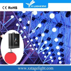 Llegó la nueva bola de levantamiento de LED LED Esfera cinética