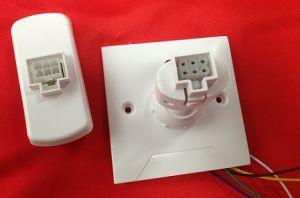 Il prodotto di obbligazione di sistema dell'allarme facile installa il sensore Ta-462cu di PIR
