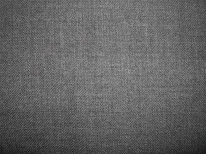 Шерсть полиэстер Хизер обычная ткань для защитная одежда