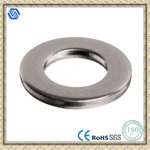 Rondelle plate DIN DIN933931, la rondelle plate DIN125A