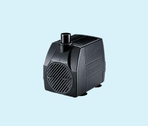 Garten-Brunnen-Pumpe (JR-600)