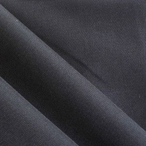 tessuto del poliestere di 600d PVC/PU Oxford