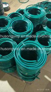 농업 물 관개를 위한 PVC 호스