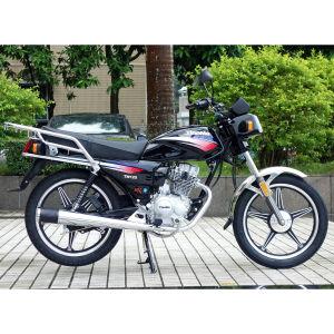 125cc/150cc 전통적인 기관자전차 TM125