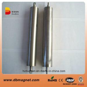 10000 Guess forte filtro magnético permanente