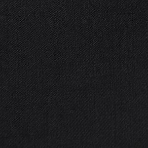 ユニフォーム、スーツのズボン、ズボン、布、アラビアローブのためのTrのSuitingファブリック