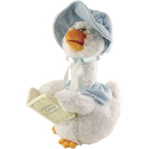 Giocattolo su ordinazione della peluche del gallo della peluche