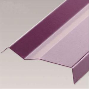 Soffitto interno di alluminio a prova d'umidità del cappotto acustico della polvere di prezzi di fabbrica