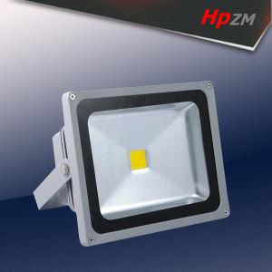 Hohe Leistung PFEILER LED 10W LED Flutlicht