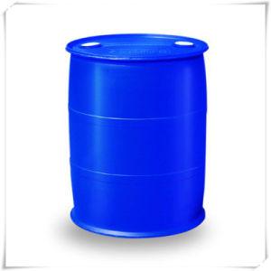 CAS van het Chloride n-Acetylsulfanilyl van de Levering van China Chemisch Aantal: 121-60-8