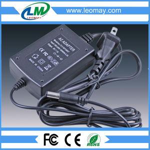 Resistente al agua IP65 tira de LED Flexible SMD2835 con el color blanco