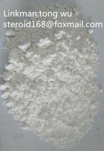 Het Monohydraat van het Dihydrochloride van Pramipexole van het Poeder van de Behandeling van de hoogste Kwaliteit