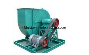 Type de 4-72 Ventilator-Type centrifuge C