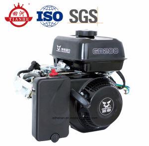 SGS de Gediplomeerde Grote Generator van de Vergroting van de Waaier van de Output van de Macht gelijkstroom