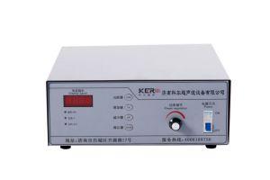 Rondelle d'usine de pièces à ultrasons pour le dégraissage et nettoyage
