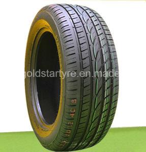 Barato preço económico de pneus de veículos de passageiros de Pneus chineses 195/65R15, 175/70R13 com ECE, DOT, Inmetro