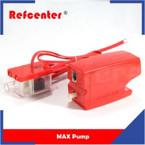 Bomba eléctrica de la bomba de condensado de bomba roja máx.